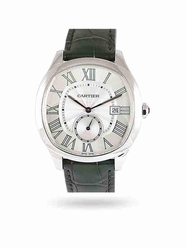 Cartier-WSNM0010