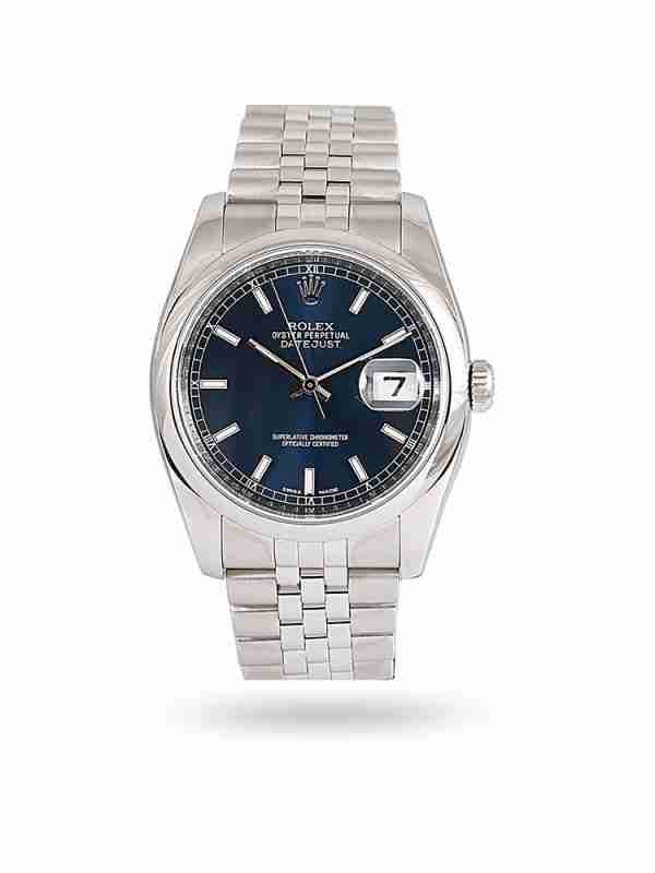 Rolex-116200