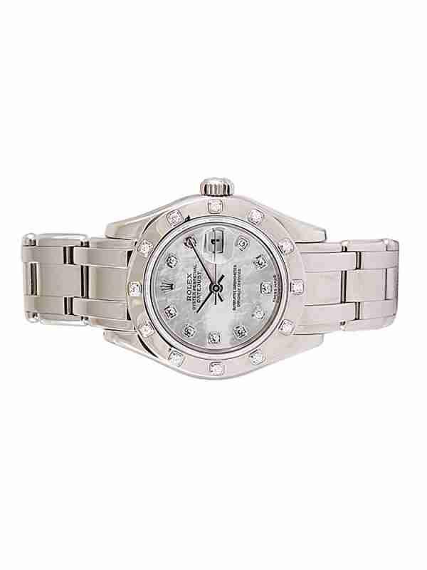 Rolex-lady-80319