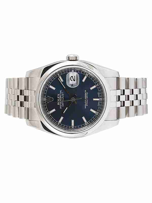 Rolex-Men-116200