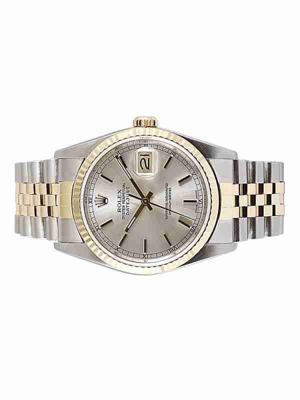 Rolex-16233