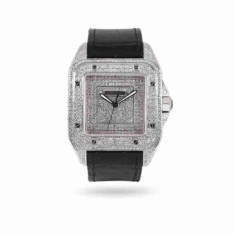 Cartier-Santos-2656
