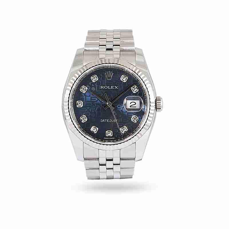 Rolex-Datejust-116234