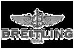 brietling-1