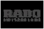 rado-watch-1